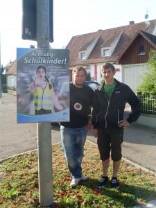Schulplakate_JU_Oettingen