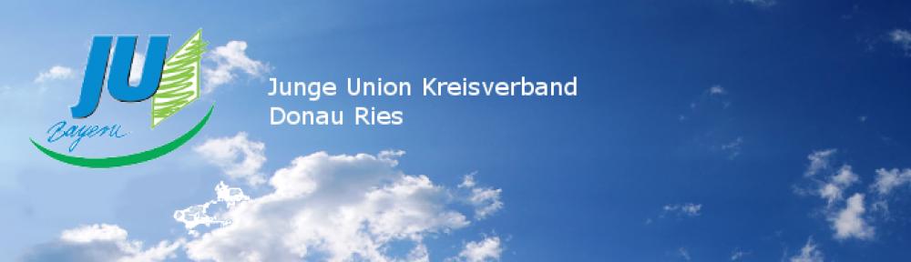 JU Donau Ries