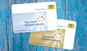 lbe_ehrenamtskarte